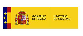 logotipo-del-ministerio-de-derechos-sociales-y-agenda-2030